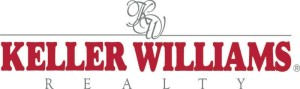 Keller Williams Logo_full